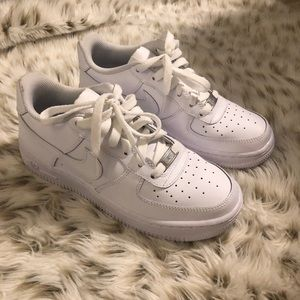 💫 Nike Air Force 1 ⭐️ Great Condition 💫